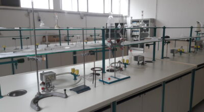 Biotecnologie Sanitarie
